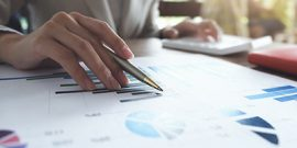 Veri Analitiği ve Big Data