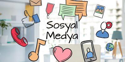 Etkili Sosyal Medya Yönetimi
