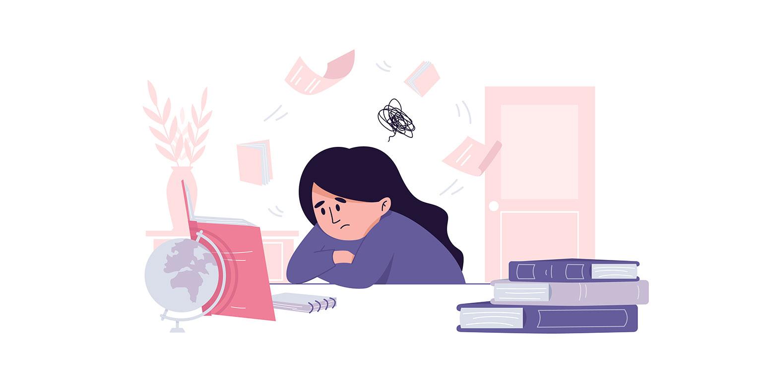 stres yönetimi hakkında bilinmesi gerekenler