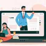 Online Eğitimin Geleceği