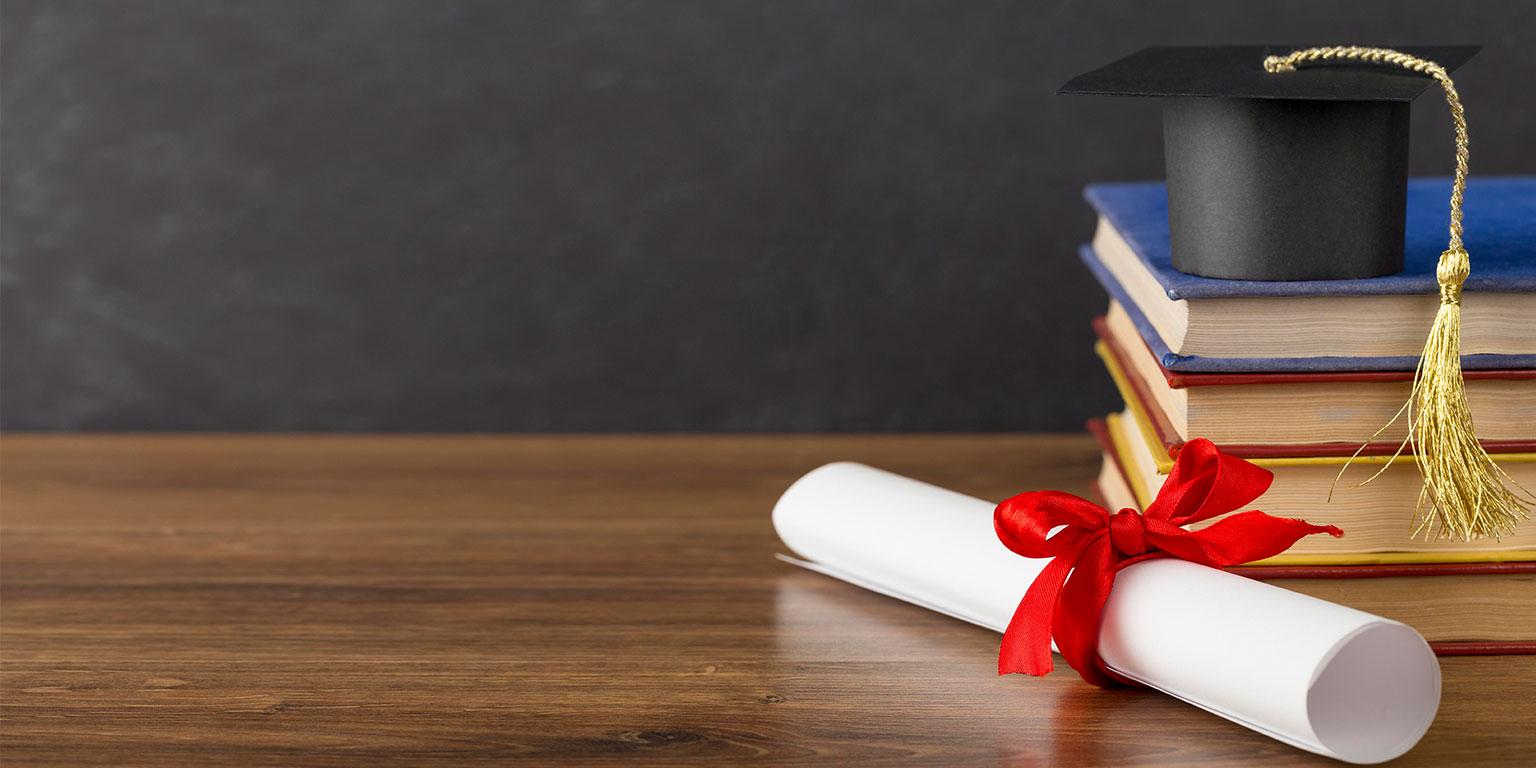 sertifika programlarının avantajları